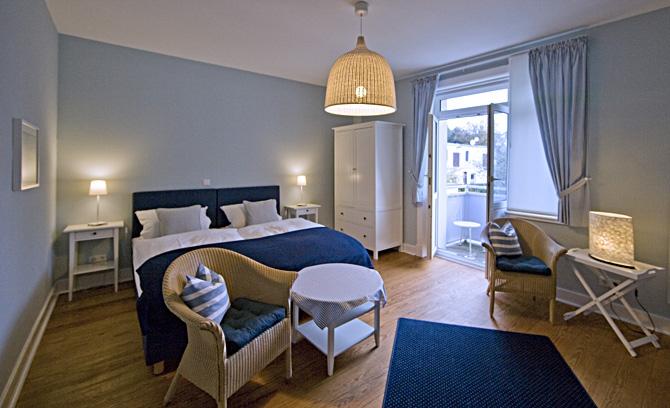englisch schlafzimmer schlafzimmer einrichten englisch mypowerruns 25 englische. Black Bedroom Furniture Sets. Home Design Ideas